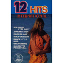 12 Hits International Vol. 10/The Internationals