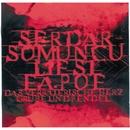 Serdar Somuncu liest E.A. Poe/Serdar Somuncu