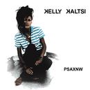 Psaxnw/Kelly Kaltsi
