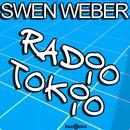 Radio Tokio/Swen Weber