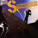 The Strangers/The Strangers