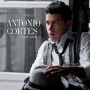 Cuando quieras, donde quieras, como quieras/Antonio Cortes
