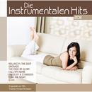 Die Instrumentalen Hits 2011/TDO - Thorsten Drücker Orchester
