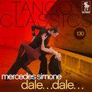 Dale...dale.../Mercedes Simone