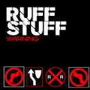 Warning/Ruff Stuff
