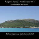 Autogenes Training - Phantasiereise - Lichtmeditation am Strand (Vol. 3)/Bmp-Music
