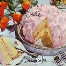 Dreamcake/Jale