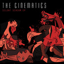 Silent Scream/The Cinematics