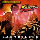 Ladykiller/Killer