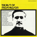 The Best Of Mose Allison/Mose Allison