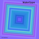 WakeUpps/Dirk Sandberg