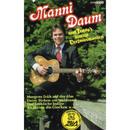 Manni Daum/Manni Daum und Teddys lustige Dorfmusikanten