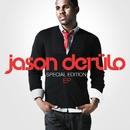 Jason Derulo Special Edition EP/Jason Derulo
