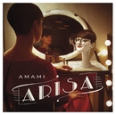 Amami/Arisa