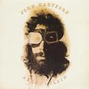 Aereo-Plain/John Hartford