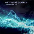 Life Goes On/DJ-NiGhTwAlKeR