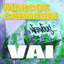 Vai/Marcos Carnaval