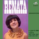 Cuatro Hits/Renata