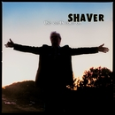 The Earth Rolls On/Shaver