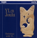 YL:n Joulu / Christmas with YL/Ylioppilaskunnan Laulajat - YL Male Voice Choir