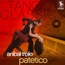 Patetico/O.T. Aníbal Troilo con Floreal Ruiz