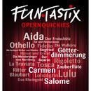 Opernquickies/FunTastix