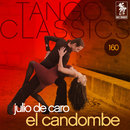 El candombe/Julio de Caro