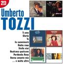 I Grandi Successi: Umberto Tozzi/Umberto Tozzi