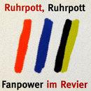 Ruhrpott, Ruhrpott/Die Kumpels