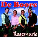 Rosemarie/De Boore