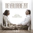 Die verlorene Zeit / Remembrance/Julian Maas