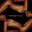 G-Spot/Gerald Levert