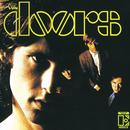 The Doors/The Doors