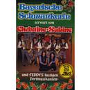 Bayrische Schmankerln/Teddy's lustige Dorfmusikanten