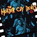 The Murder City Devils/The Murder City Devils