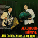 Akkordeon-Trümpfe/Jan Gorissen und Jean Kraft