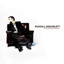 Now It's Tomorrow/Randall Bramblett