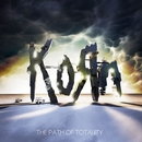 The Path Of Totality (Special Edition)/KOяN