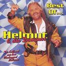 Best Of.../Helmut