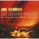 The Groove Project/Jan Reimer