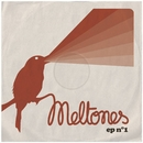 EP1/Meltones