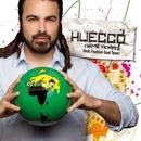 Dame vidance (feat. Fashion Beat Team)/Huecco