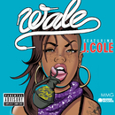 Bad Girls Club (feat. J. Cole)/Wale