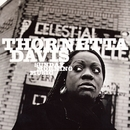 Sunday Morning Music/Thornetta Davis