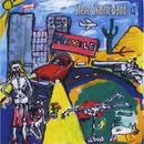 Mexile/Steve Skaith Band