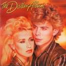 The Dollar Album/DOLLAR