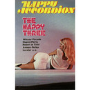 Happy Accordion/The Happy Three