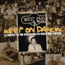 Keep On Dancin': A Tribute to the Godfather of Disco Mel Cheren (Pt. 1)/VARIOUS ARTISTS