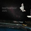 Stars EP/Beat!Beat!Beat!