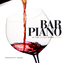 Barpiano At The Lounge After Dinner/Christoph Pagel
